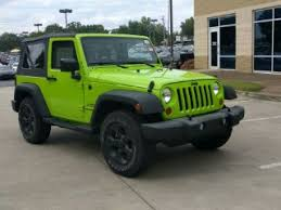 used 4 door jeep wrangler rubicon for sale used jeep wrangler for sale carmax