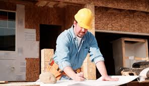 Resume Samples General Contractor by Resume For Self Employed General Contractor Virtren Com