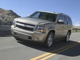 chevy yukon recall for 2013 chevrolet tahoe silverado avalanche suburban