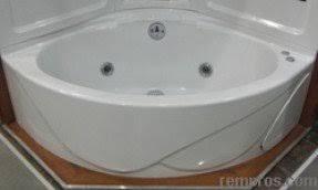 48 x 48 corner bathtub foter