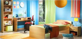 image d une chambre 10 conseils pour éclairer une chambre d enfant le luminaire fr