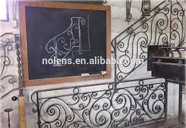 balcony design ornamental wrought iron window balcony and