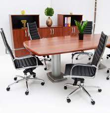 meuble bureau tunisie l du bureau mobiliers de bureau meuble bureau sur mesure tunisie