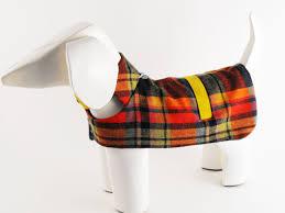 Panier Design Pour Chien Vinisa France Vêtement Laisse Et Collier De Luxe Fait Main Et