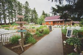 outdoor wedding venues mn pine peaks is a country estate unlike any other wedding venue