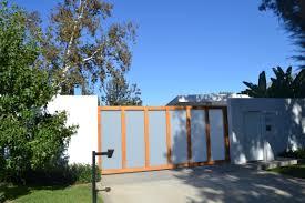 Bree Van De Kamp House Floor Plan by Coming To Los Angeles The Adventures Of Cathy