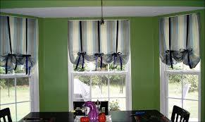bamboo window shades ikea gallery of curtains ikea vivan curtains