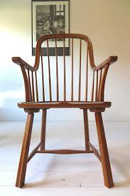scandanavian chair scandinavian beechwood chairs 1950s set of 3 for sale at pamono