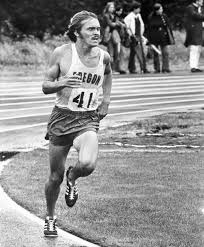 14 great quotes from steve prefontaine trent simmons triathlete