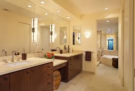 Bathroom Design San Francisco Master Bathroom Mediterranean - Bathroom design san francisco