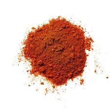 smoky paprika smoked paprika hot rawspicebar freshly ground spices