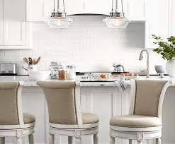 327 best kitchen designs images on pinterest kitchen designs