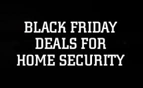 best antivirus black friday deals home security deals for black friday asecurelife com