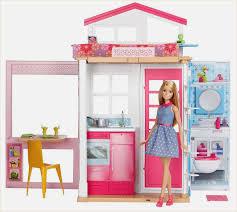 jeux de cuisine pro jeux de cuisine pro luxe fantastiqué jeux de cuisine design