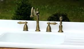 vintage home interior products kingston brass faucet parts brass home interiors catalogo 2017