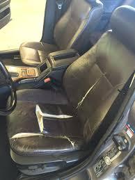 Car Upholstery Los Angeles Nacho U0027s Auto Upholstery Home Facebook