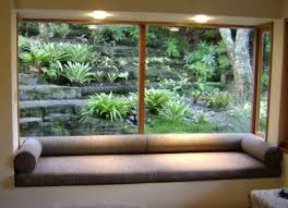How To Build A Window Seat In A Bay Window - best 25 window seats ideas on pinterest cute house window