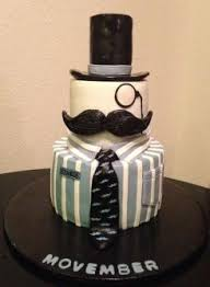 mustache birthday cake 13 birthday cakes for men you won t be able to resist decorationy