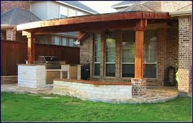 Inexpensive Covered Patio Ideas Image Gallery Inexpensive Patio Cover Ideas