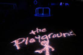 halloween horror nights scare zones howl o scream evil encore vs halloween horror nights 26 u2013 park pass
