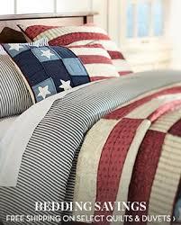 American Flag Duvet 52 Best Trey U0027s Bedroom Images On Pinterest Bedroom Ideas