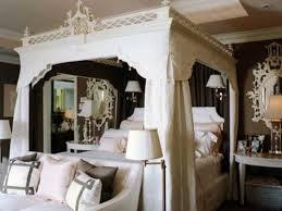 Modern Bedroom Designs Showing Glamorous Bedroom Decorating Ideas - Glamorous bedroom designs