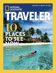 travel magazine images Top 10 editor 39 s choice best travel magazines you must read jpg