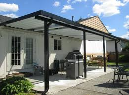 commercial u0026 residential patio covers in vancouver bc