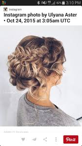 17 best shave back of head images on pinterest hairstyles