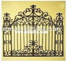 garden gate headboard u2013 exhort me