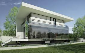 Project Houses House In Bucharest S6 Project From Cub Architecture Portfolio
