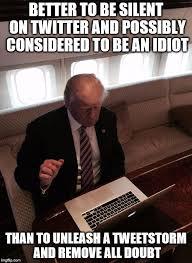 Typing Meme - donald trump typing memes imgflip