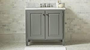 ikea bathroom vanity ideas vanity ideas amazing ikea sink vanity kohler bathroom sinks
