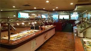 Old Country Buffet Maplewood Mn by Minnesota Restaurants For Sale Buy Minnesota Restaurants At Bizquest