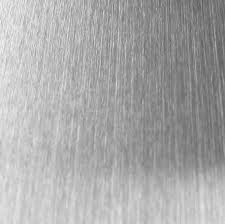 Stainless Stee Stainless Steel Hairline Finish Sheets Mapple Stainless