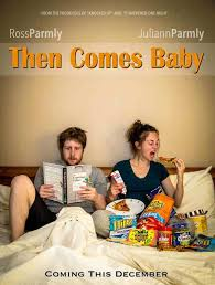 baby announcements 21 most hilarious pregnancy announcements atchuup cool