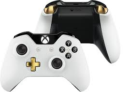 xbox 1 gamestop black friday xbox one lunar white controller only at gamestop for xbox one