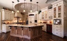 Cost Kitchen Island Kitchen Islands Kitchen Island Cost New Kitchen Cost To Install