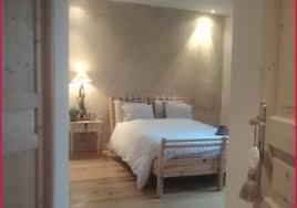 chambre en lambris bois chambre en bois 326507 chambre en lambris galerie et chambre