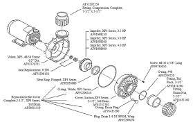 aqua flo pump wiring diagram hayward pump diagram wiring diagram