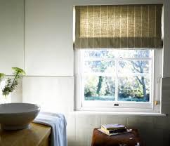 bathroom window treatments ideas small bathroom curtain ideas unique window treatment ideas