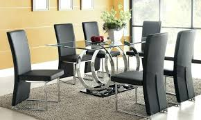 cheap tables for sale cheap dining room tables discount dining table sets cool design