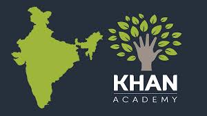 khan academy is looking for india country manager are you