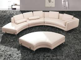 Curved Sofa Leather Curved Sofa Curved Sofa Cushions Adelaide Curved Sofa Set