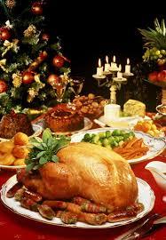 christmas dinner order online christmas dinner 15 hacks to save money and time nottingham post