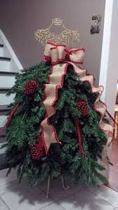 dress form trees google search dress form christmas trees