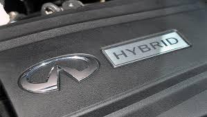 2020 infiniti qx60 hybrid infiniti announces u s pricing for 2014 qx70 performance