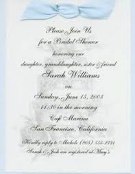 couples wedding shower invitation wording couples wedding shower invitation wording invites cards