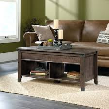 Square Lift Top Coffee Table Coffee Tables Lift Top Coffee Table Target Round Lift Top Coffee