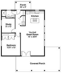 Karsten Homes Floor Plans Yes You Can Have A 3 Bedroom Tiny House 768 Sq Ft One For An